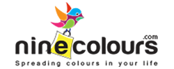Buy Branded Cotton Sarees starting Rs.250
