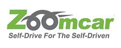 Zoomcar Yes Bank Credit Debit Card