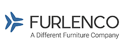 furlenco.com - Grab Flat 50% OFF on Rent Every Month for 1st 4 Months