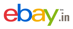 Ebay State Bank Of India