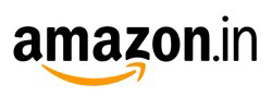 Amazon Spin & Win Prizes over INR 15 Lakh