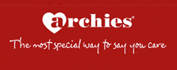 Archies Online