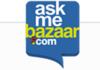 Ask Me Bazaar