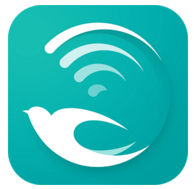 Free Mobile Recharge By Downloading Swift Wifi Android App