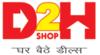 D2H Shop