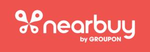 Flat 15% cashback on nearbuy deals @ Nearbuy