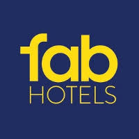 Flat Rs.400 off on all fabhotels @ Fabhotels